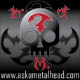 Ask A Metalhead show
