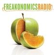 Freakonomics Radio show