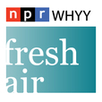 NPR Programs: Fresh Air Podcast show