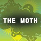 The Moth show