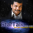 StarTalk Radio Show by Neil deGrasse Tyson » Shows show