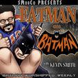 Fat Man on Batman - SModcast.com show
