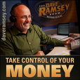 The Dave Ramsey Show show