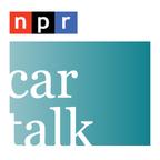 Car Talk show