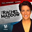 MSNBC Rachel Maddow (video) show