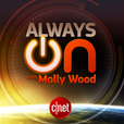 Always On (HD) show