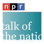 Talk of the Nation show