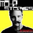 Mohr Stories - FakeMustache.com show