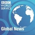 Global News show