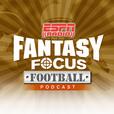 Fantasy Focus Football show