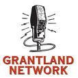 Grantland Sports show