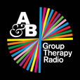 Above & Beyond: Group Therapy show