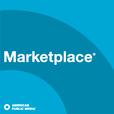 Marketplace show