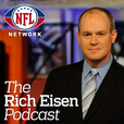 The Rich Eisen Podcast show