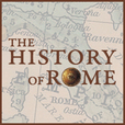 The History of Rome show