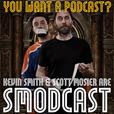 SModcast - SModcast.com show
