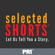 Selected Shorts show