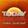 NBC TODAY show (video) show