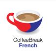 Coffee Break French show