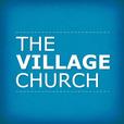 The Village Church Sermons show