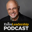 The EntreLeadership Podcast show