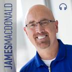 James MacDonald: Walk in the Word Audio show