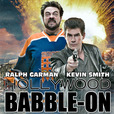 Hollywood Babble-On - SModcast.com show