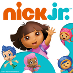 Nick Jr. show