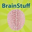 BrainStuff show
