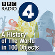 A History of the World in 100 Objects show