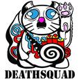 DEATHSQUAD show