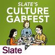 Slate's Culture Gabfest show