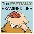 The Partially Examined Life Philosophy Podcast show