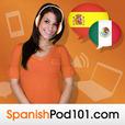 Learn Spanish | SpanishPod101.com show