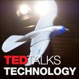 TEDTalks Technology show