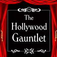 The Hollywood Gauntlet show
