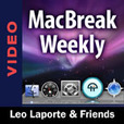 MacBreak Weekly (Video HI) show