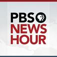 PBS NewsHour show