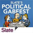 Slate's Political Gabfest show
