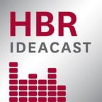 HBR IdeaCast show