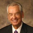 The Ziglar Show - Inspiring Your True Performance show