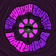 The Duncan Trussell Family Hour show