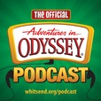 The Official Adventures in Odyssey Podcast show