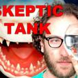 Ari Shaffir's Skeptic Tank show