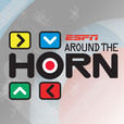 Around the Horn show