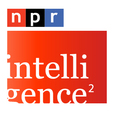 Intelligence Squared U.S. Debates show