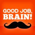 Good Job, Brain! show