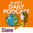 Slate Daily Feed show