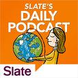 Slate Magazine Daily Feed show