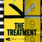 KCRW's The Treatment show
